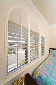chicago window shutter services half circle window covering ideas