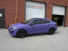 matte purple maserati full color archives page 5 of 13 gta wrapz