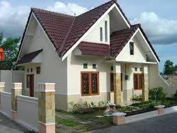 small houses design beautiful small home designs low budget house plans with photos free