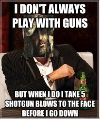 Call Of Duty Meme - most interesting man in call of duty memes quickmeme call of