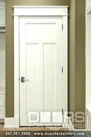 Interior Door Trim Door Trim Ideas Contemporary Interior Door Trim Kits Best Front