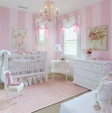 best 25 pink striped walls ideas on pinterest teen room colors
