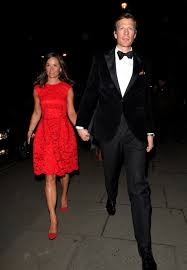 Middleton Pippa Happy Birthday Pippa Middleton Her 10 Most Talked About Moments