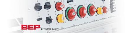 marinco 701 wiring diagram seachoice wiring diagram cole hersee