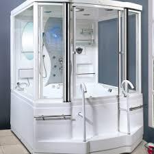 Bathroom Shower Doors Home Depot Bed Bath Bathroom Frameless Sliding Shower Doors Home Depot