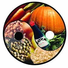 positive health online article macrobiotics for optimal balance