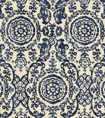 ideas thibaut fabrics thibaut fabric prices taubat wallpaper