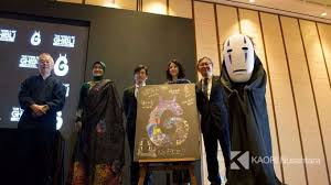 film unyil bf world of ghibli plans to screen 22 films in indonesia the