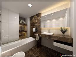 Badezimmer Design Ideen Badezimmer Ideen Günstig Haus Design Ideen
