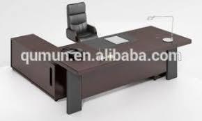 personnaliser bureau chine bureau table fabricants et fournisseurs personnaliser bureau