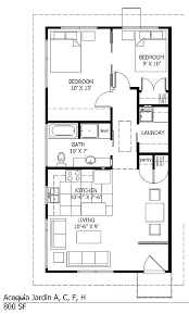 what does 500 sq feet look like 500 sq feet house plan sq ft house plans luxury square foot house