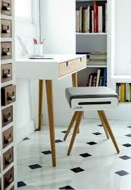 Vintage Desks For Home Office by Astonishing Calm Vintage Home Office Ideas Featuring Pleasant