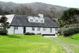 cool north east holiday cottages popular home design fresh under