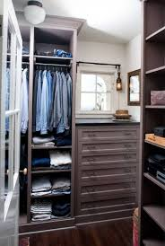 Wardrobe Design Ideas Photo Gallery Of Simple Wardrobe Closet Design Viewing 12 Of 15