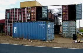 alt build blog shipping container buildings