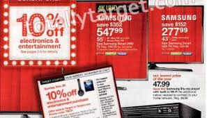 target black friday sonos deal target ten days of deals starting 11 22 with coupon u0026 cartwheel