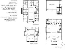 luxury colonial house plans colonial luxury house plans pastapieandpirouettes com