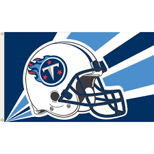 Tennesse Flag Buy Titans Flags Tennessee Titans Flags By Flag Works Over America