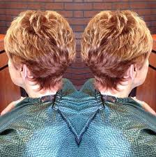 wash and go hairstyles for women over 50 1000 images about short hair cuts for women over 50 fine on