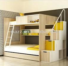 chambre garçon lit superposé chambre lit superpose lit superpose escamotable deco chambre