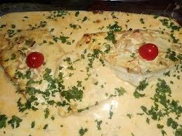 cuisiner filet de cabillaud recette de filet de cabillaud aux échalotes