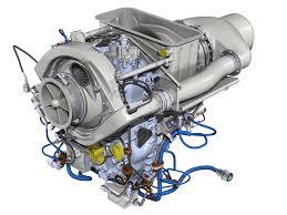 rolls royce jet engine photo gallery powerful progress on helicopter engines aviation week