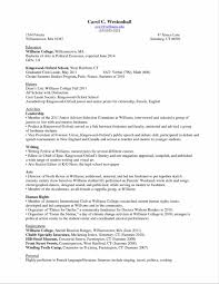 sample resume format for students examples of college resumes resume examples and free resume builder examples of college resumes sample bpo resume sample college admission essays about yourself professional resume templates
