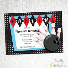 party printables printable birthday party invitations party themes