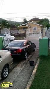 nissan skyline for sale in jamaica puteh123 nissan skyline on jacars net