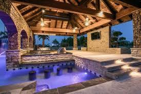 best 25 pool bar ideas on pinterest bbq area garden shed
