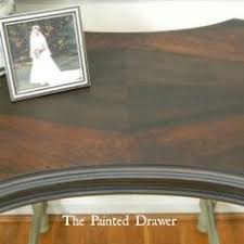 from altar u0027d annie sloan paint look alikes in latex http