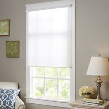 Window Blinds Up Or Down For Privacy Blinds U0026 Window Shades