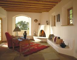 adobe style home important elements for a pueblo style house randall traintoball