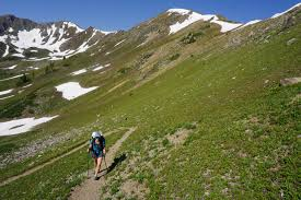 Current Conditions Mount Zirkel Wilderness Area Colorado Cdt July 6 10 Grand Lake To Steamboat Springs Colorado Electric