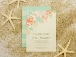 beachy wedding invitations 25 wedding invitation templates free sle exle