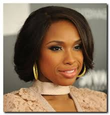 Black Bob Hairstyles 1990 | 25 best bob hairstyles for black women images on pinterest cute