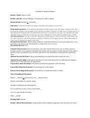 william d ford federal direct loan program disclosurestatement disclosure statement william d ford federal