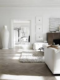 White Walls Home Decor 13947 Best Living With White Is Living In Peace Images On