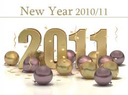 online new years cards ds rajawat blogs free online greetings e cards indian qualified in