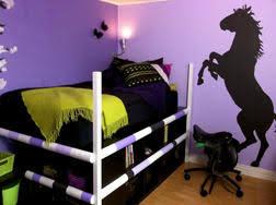 décoration chambre cheval cheval décoration chambre