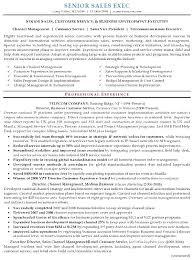career change resume templates career change resume career change resume template career change