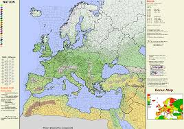 European Map Game by Pol Politically Incorrect Thread 130097398