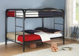 Bunk Beds Outlet In Connecticut Jasons Furniture Outlet - Youth bedroom furniture columbus ohio