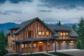 whitefish builders montana custom homes montana builder new