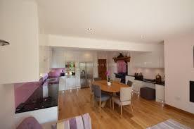 interior design pictures of kitchens designer kitchen designs bespoke designer kitchens in