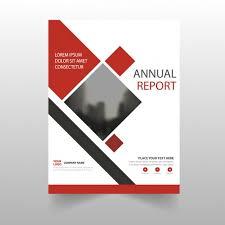 design a flyer template brochure template design vector free