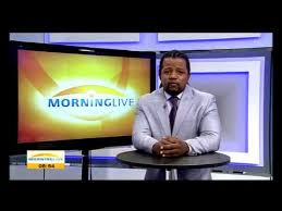 limusa president sifiso maphumulo dies in a car accident youtube