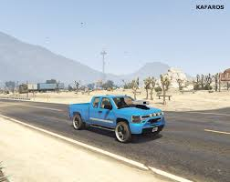 2010 chevy vehicles 2010 chevrolet silverado 1500 lt gta5 mods com
