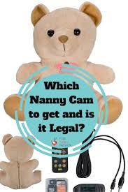 Certification Letter For Nanny 25 Best Part Time Nanny Ideas On Pinterest Summer Time Love In