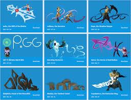 pubg op gg graphics for opgg graphics www graphicsbuzz com